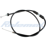 "31.5"" Throttle Cable for 70cc 90cc 110cc ATVs"