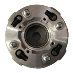 X-PRO<sup>®</sup> Auto Clutch for 50cc-125cc Dirt Bikes, Go Karts and ATVs,free shipping!