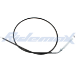 "50.4"" Front Brake Cable for 150cc - 250cc ATVs"