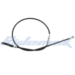 "X-PRO<sup>®</sup> 35.4"" Clutch Cable for 50cc-125cc Dirt Bikes,free shipping!"