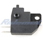 X-PRO<sup>®</sup> Right Hydraulic Brake Light Switch for 50cc 150cc 250cc Scooter,free shipping!