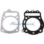 Gasket Cylinder Block for Go Karts, Moped / Scooters and CF172MM(250CC) Water Cooled Engine