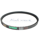X-PRO<sup>®</sup> 828-22.5-30 Belt for CF 250cc Water Cooled Go Karts, Scooters