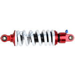 X-PRO<sup>®</sup> 11.1&quot; Rear Shock Absorber Assembly for 50cc-150cc Dirt Bikes