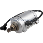 X-PRO<sup>®</sup> Starter Motor for 200-250cc Water Cooled Engine