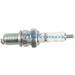 X-PRO<sup>®</sup> NGK C7HSA Spark Plug for 50cc-150cc Engine,High Quality!