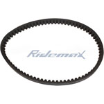 X-PRO<sup>®</sup> 669-18-30 Belt for GY6 50cc Moped & Scooters