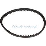 743-20-30 Belt for GY6 150cc ATVs, Go Karts & Scooters