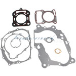 Gasket Set for 200cc Water cooled ATVs, Dirt Bikes & Go Karts,free shipping!