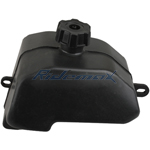 Gas Fuel Tank for 50cc 70cc 90cc 110cc 125cc  ATVs