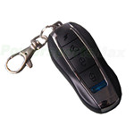 Remote Keys for 2 Wheel Self Balance Scooter key, Remote Control for Scooter, Free Shipping!