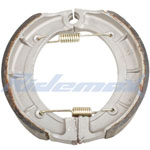 Brake Shoe for 250cc ATVs