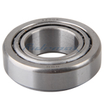 Bearing 32005 25mm*47mm*15mm For ATV, Dirt Bike, Go Kart, Scooter