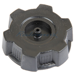 X-PRO<sup>®</sup> Gas Tank Fuel Cap for 50cc 70cc 90cc 110cc 125cc ATVs,free shipping!