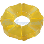 Hub Bushing for All kinds of Dirt Bikes,free shipping!