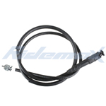 "36"" Speedometer Cable for 150cc & 250cc Scooters"