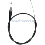 "X-PRO<sup>®</sup> 36"" Throttle Cable for 70cc - 125cc Dirt Bikes,free shipping!"