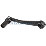 "X-PRO<sup>®</sup> 6"" Gear Shift Lever for 50cc 70cc 110cc 125cc Dirt Bikes,free shipping!"