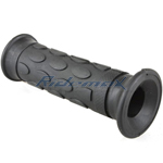 X-PRO<sup>®</sup> 23mm Handle Grip for 50cc-400cc ATVs,free shipping!