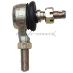 X-PRO<sup>®</sup> Universal Tie Rod End for 125cc 150cc 200cc 250cc ATV
