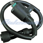 Ignition Coil for CF250 Go Karts, Scooters, Moped 250cc,free shipping!