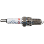 NGK D8EA Spark Plug for 150cc-250cc Engine