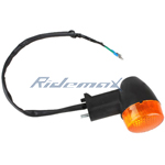 Rear Turn Signal Light for 50cc & 150cc Scooter