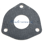 X-PRO<sup>®</sup> Muffler Gasket for 50cc 150cc 250cc Scooters