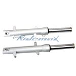 X-PRO<sup>®</sup> Front Shock Absorber Suspension for MC-54 150cc & 250cc and Similar Scooter,free shipping!