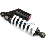 X-PRO<sup>®</sup> Rear Gas Shock Absorber for 50cc 70cc 110cc 125cc Dirt Bikes
