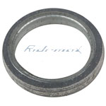 X-PRO<sup>®</sup> Exhaust Gasket for GY6 150cc Scooters, ATVs & Go Karts