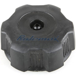 X-PRO<sup>®</sup> 40mm Gas Tank Cap for 50cc 70cc 90cc 110cc ATV