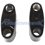Steering Handle Holder Clip For ATVs,free shipping!
